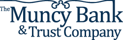 The Muncy Bank & Trust Company